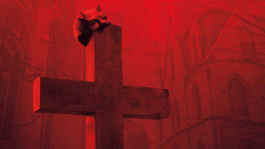 """Gdzie diabeł mówi """"elo"""" – recenzja 3. sezonu """"Daredevil"""""""