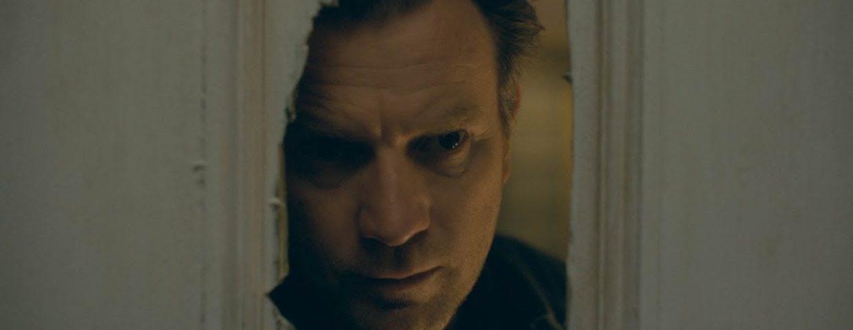 """Powrót do Overlook – recenzja filmu """"Doktor Sen"""""""