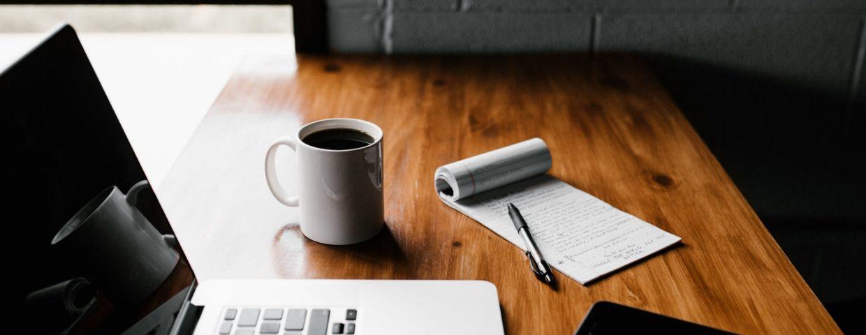 Muzy blogosfery – Share Week 2020