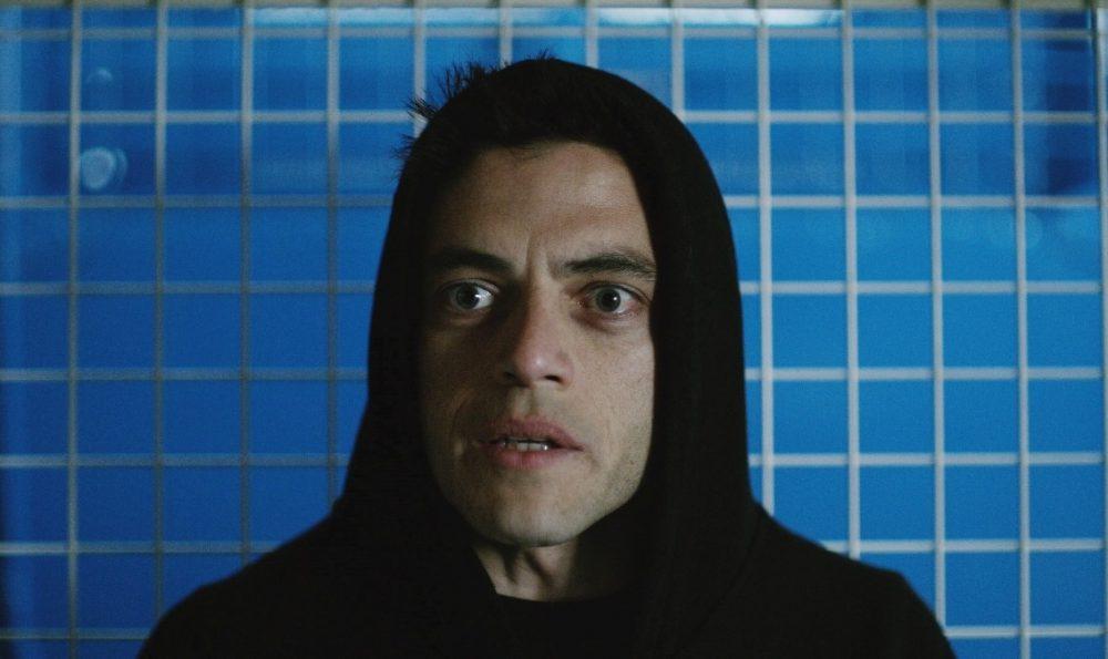 """Oda do Robota – czwarty sezon i koniec serialu """"Mr Robot"""""""